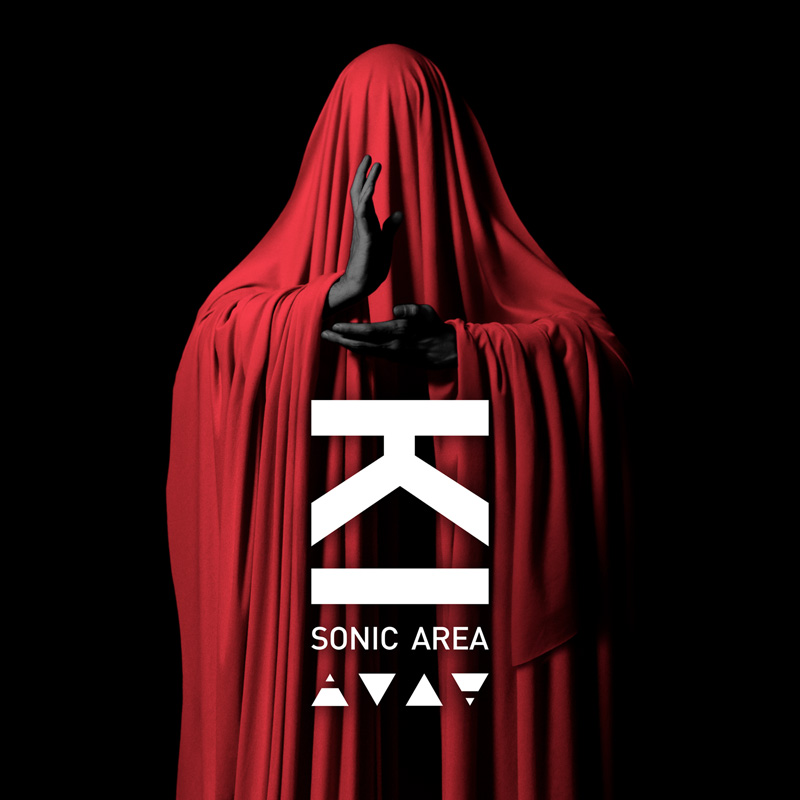 Sonic Area – Ki