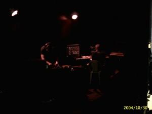 2tokiislands / 2004, by Denis Boyer