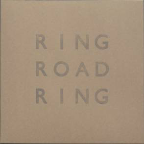 Michael Lightborne – Ring Road Ring (LP)