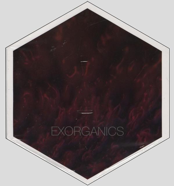 MonoB vs NoroE (Marc Caro & Gaël Loison) – Exorganics