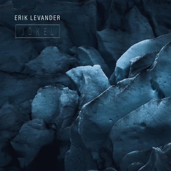 Erik Levander – Jökel