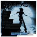 feardrop_03_thumb