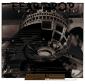 feardrop_06_mini