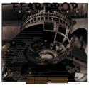 feardrop_06_thumb