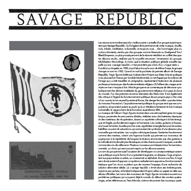 feardrop_10_savage_republic_01