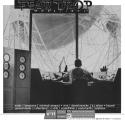 feardrop_11_thumb