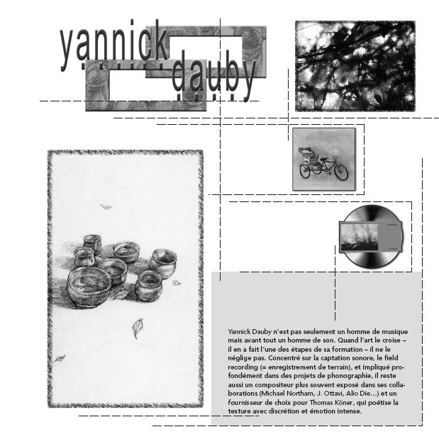 feardrop_11_yannick_dauby_01