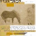 feardrop_15_thumb