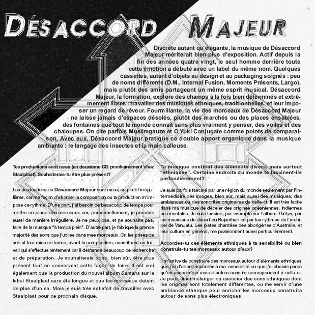 feardrop_5_desaccord_majeur_01