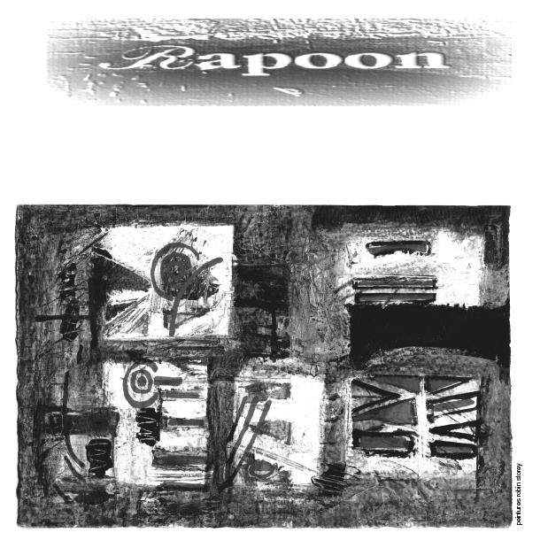 feardrop_6_rapoon_2_01