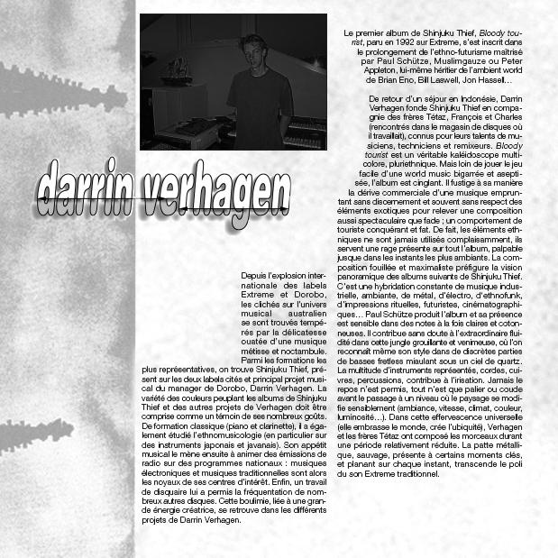 feardrop_8_darrin_verhagen_01