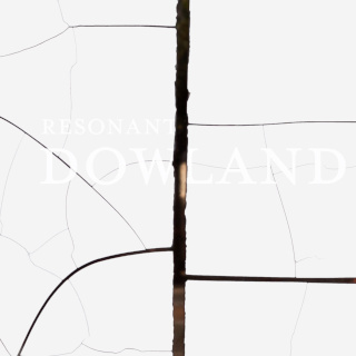 Matthias Engelke – Resonant Dowland