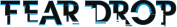 logo_feardrop