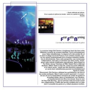 page-fearfallburning-p2-0_1