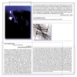 page-fearfallburning-p2-0_10