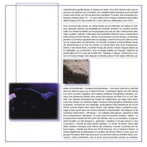page-fearfallburning-p2-0_2