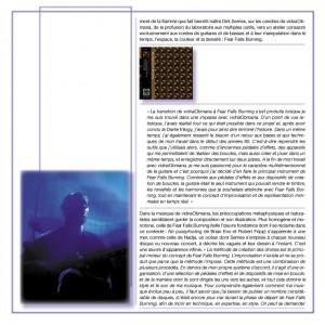 page-fearfallburning-p2-0_3
