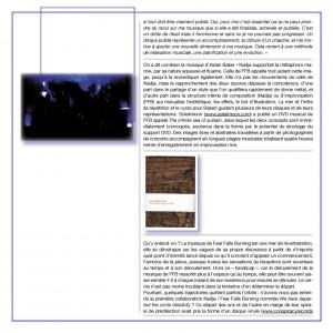 page-fearfallburning-p2-0_4