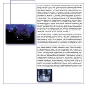 page-fearfallburning-p2-0_6