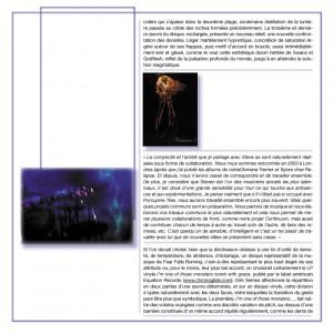 page-fearfallburning-p2-0_8